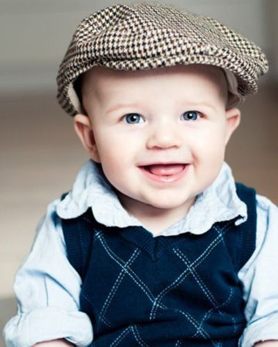 Find great deals on eBay for baby boy newsboy hat. Shop with confidence.