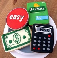 Accounting Cookies
