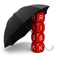 Reduce Business Risks With CRM Software