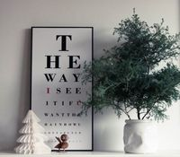 Christmas inspiration #10 by Bungalow5   Bungalow5