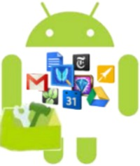 Android app development is a new and latest wave in the mobile industry as people are able to get their own required application based on Android.