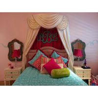 BeDazzled Baby & Kids store supplies boutique apparel for babies special occasion or just because. We sell unique custom cribs and nursery furniture for infants through teens.