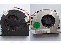100% High Quality ACER Aspire 5310 Series Laptop CPU Fan