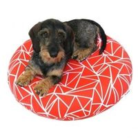 Muovo Dog Bed.. for little dogs.