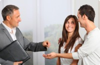 How to spot a good mortgage broker?