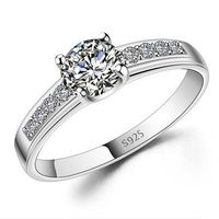 http://www.gullei.com/sterling-silver-love-message-engraved-wedding-band-for-women.html