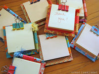 adorable mother's day craft