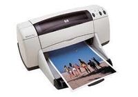 Here are some of the lists which gives the types of printer available in the market today.