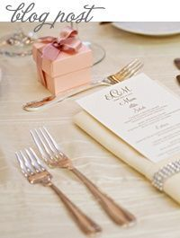 11 Questions You Should Be Asking Your WeddingCaterer