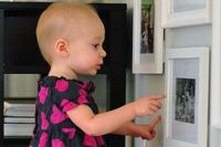 baby proofing pictures