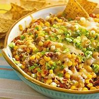 WW Hot Fiesta Dip Recipe - ZipList 1 pp+ per serving