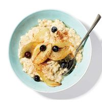 Oatmeal Recipes That Will Change Your Life Before 8 am