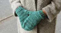 everyday mitts
