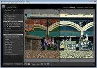 how to download and install lightroom presets