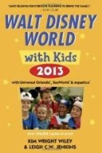 Posts similar to: Walt Disney World in January, February & March 2013