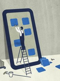 How to make your Smartphone Smarter - The Wall Street Journal
