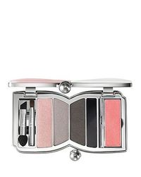 Dior Cherie Bow Palette   Bloomingdale's