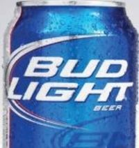 Publicis Groupe's Leo Burnett has picked up the Coors Light account in Canada after the brand yanked the beer from Omnicom Group's BBDO as a result of a conflict. BBDO, Toronto, was forced to relinquish the business earlier this month after it...