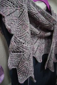 Ravelry: Firefly Collection (Zoe) - If It Moves, Shoot It pattern by Anna Richardson