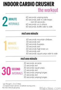 indoor-cardio-crusher