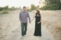 Our belly bump photos www.colleenrileyphotography.com