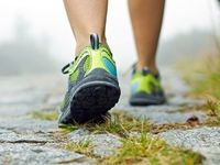 4 Ways Walking Can Improve Your Running