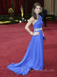blue celebrity dresses,Oscar evening dresses,Dresskindom celebrity dresses,discount celebrity dresses for Halloween