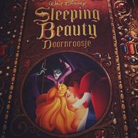 beautiful artwork #disney #sleepingbeauty #fairytales