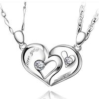 http://www.gullei.com/personalized-connecting-half-hearts-necklaces-for-boyfriend-and-girlfriend.html