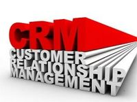 5 Solid Reasons Why Your Business Needs CRM Software