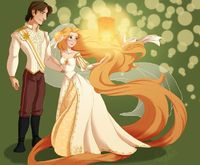 standing in a daydream living in a blur-disney-princess-32165505-1592-1313.png (1592�—1313)