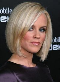 I want to cut my hair like this!