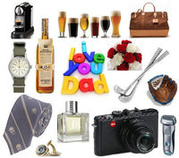 Father's Day Gift Ideas Guaranteed to Please DAD!