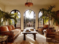 british colonial sunroom houzz