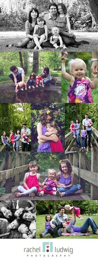 Adorable Sibling Photography in Abbotsford