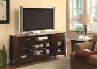 TV Stands TV Console by Coaster #700693