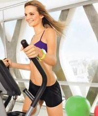 Make the Most of Your Elliptical Workout - Elliptical trainers are a gym favorite. Not only is this cardio machine joint friendly, it's incredibly versatile. You can go forward and backward, work your arms and legs, or focus on your core -- all while ...