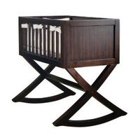 spendy but cool cradle $300