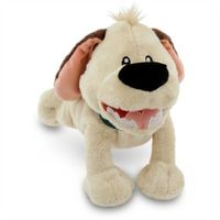 Little Brother Plush - Mulan - 11'' from Disney Store for $14.50