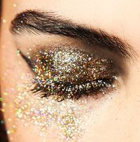 3 great New Year's Eve beauty tips