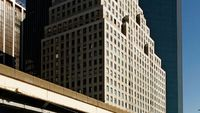 Droga moves to wall street!