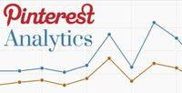 Getting started with Pinterest analytics