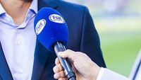 Fox Sports 1 Expands Its Relationship With Pereira & O'Dell