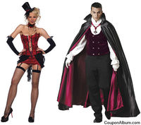 Top Halloween Costume Ideas For 2013