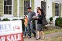 Selecting a real estate agent is an important decision when selling your home: here are some helpful tips