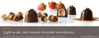 Godiva Chocolates Mother's Day Special: 15% Off!