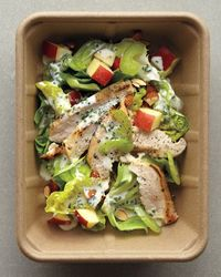 The Waldorf Salad, Revisited | Whole Living