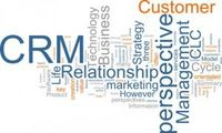 How To Improve Customer Services With CRM Software?