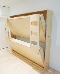 bed 1/2