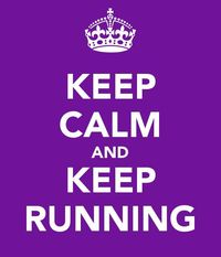 keep-calm-and-keep-running-4.png (600�—700)